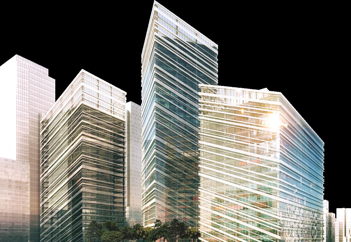 Net-Park-Turm Manila