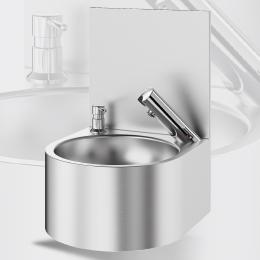 Elektronisches Handwaschbecken