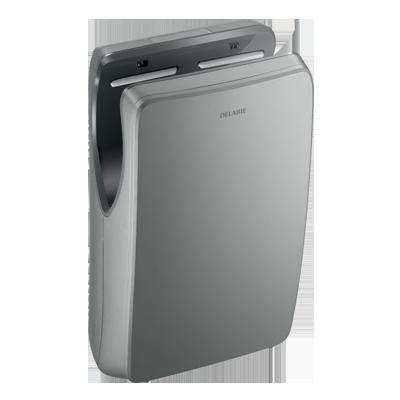 SPEEDJET 2: Ein effizienter und hygienischer Händetrockner