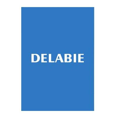 Die DELABIE Gruppe