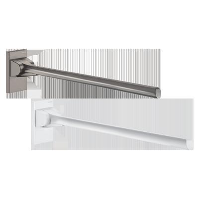 Neuer Stützklappgriff Be-Line®: Design-gestützt!