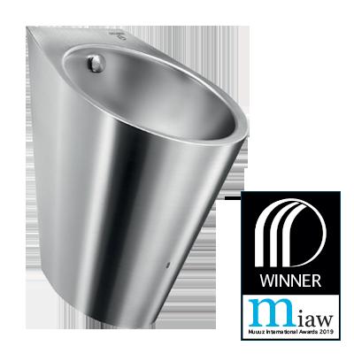 Muuuz International Awards (MIAW) 2019