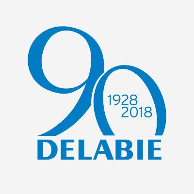 Aktuelle Informationen über die DELABIE Gruppe