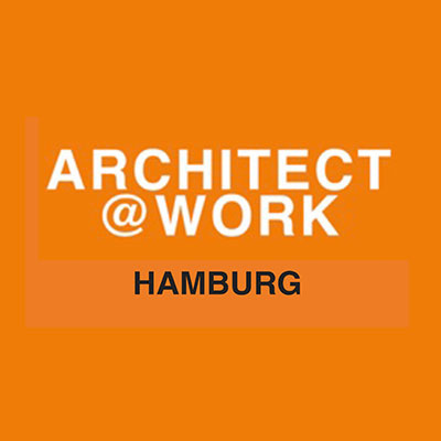 ARCHITECT@WORK Hamburg
