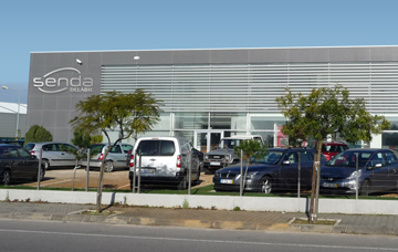 DELABIE PORTUGAL S.A.