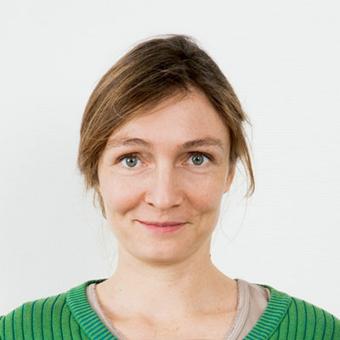 Inga Sempé