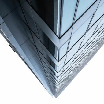 Lyon - Architekturbüro Valode & Pistre