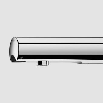 Elektronisches Ventil für Wandmontage - Art. 443436